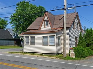 House for sale in Franklin, Montérégie, 2649, Route  209, 22190406 - Centris.ca