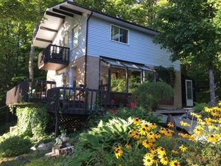House for sale in Bolton-Est, Estrie, 47, Rue  Nord, 22105969 - Centris.ca