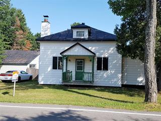 House for sale in Saint-Liguori, Lanaudière, 771, Rang du Camp-Notre-Dame, 21902690 - Centris.ca