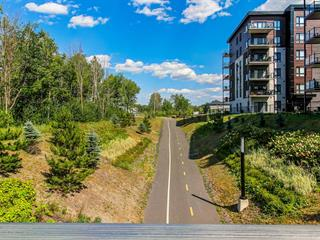 Condo for sale in La Prairie, Montérégie, 305, Avenue de la Belle-Dame, apt. 602, 11503276 - Centris.ca
