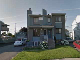 Triplex for sale in Sainte-Thérèse, Laurentides, 192 - 196, boulevard d'Annecy, 12611806 - Centris.ca