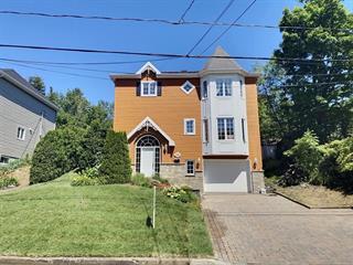 Maison à vendre à Lévis (Les Chutes-de-la-Chaudière-Ouest), Chaudière-Appalaches, 296, Rue des Cormorans, 15153192 - Centris.ca