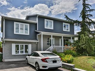 House for sale in Saint-Basile-le-Grand, Montérégie, 65, Rue  Latour, 25760635 - Centris.ca