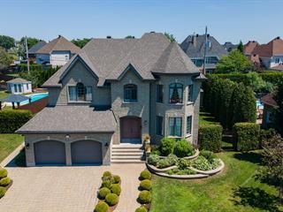 House for sale in Montréal (L'Île-Bizard/Sainte-Geneviève), Montréal (Island), 1033, Rue  Bellevue, 16939208 - Centris.ca