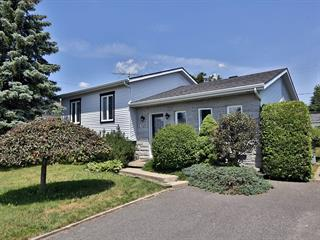 House for sale in Beloeil, Montérégie, 1129, Rue  Beaugrand, 25600996 - Centris.ca