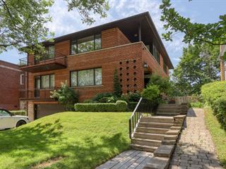 Condo / Apartment for rent in Montréal (Outremont), Montréal (Island), 954, Avenue  Antonine-Maillet, 21265876 - Centris.ca