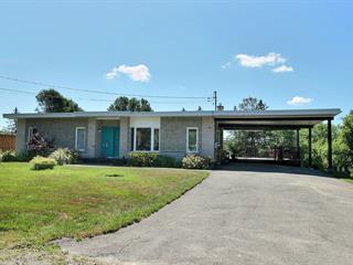 Maison à vendre à Sherbrooke (Lennoxville), Estrie, 1500, Rue  Lee-Langlois, 23948256 - Centris.ca