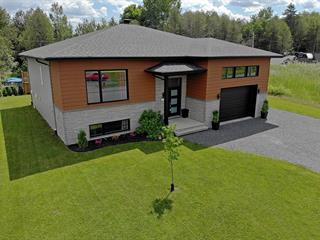 House for sale in Coaticook, Estrie, 730, Rue des Saules, 23824425 - Centris.ca