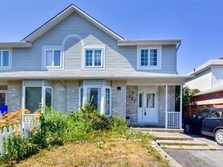 House for sale in Gatineau (Gatineau), Outaouais, 157, Rue de Châteaufort, 27971455 - Centris.ca
