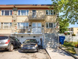 Triplex à vendre à Laval (Chomedey), Laval, 679, Rue  Pouliot, 25362228 - Centris.ca