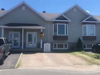 Maison à vendre à Saint-Bruno, Saguenay/Lac-Saint-Jean, 176, Rue  Larouche, 20809086 - Centris.ca