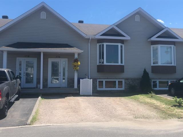 House for sale in Saint-Bruno, Saguenay/Lac-Saint-Jean, 176, Rue  Larouche, 20809086 - Centris.ca