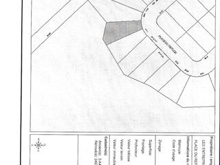 Lot for sale in Sainte-Adèle, Laurentides, Place du Refuge, 24282326 - Centris.ca