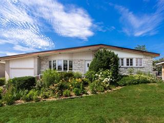 House for sale in Boucherville, Montérégie, 78, Rue  Marie-Chauvin, 11454339 - Centris.ca