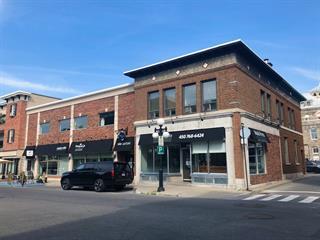 Local commercial à louer à Saint-Hyacinthe, Montérégie, 1906, Rue des Cascades Ouest, local 203, 11448841 - Centris.ca