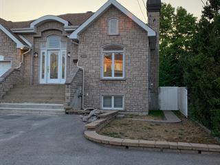 House for sale in Brossard, Montérégie, 6057, Rue  Alain, 23665852 - Centris.ca