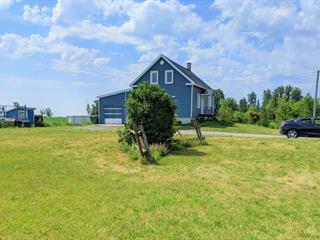 Maison à vendre à Saint-Dominique, Montérégie, 984, 7e Rang, 20697449 - Centris.ca