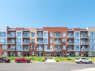 Condo à vendre à Longueuil (Saint-Hubert), Montérégie, 5960, Rue de la Tourbière, app. 201, 10025833 - Centris.ca