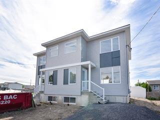 Maison à vendre à Québec (Les Rivières), Capitale-Nationale, 5369, Avenue  Chauveau, 13069558 - Centris.ca