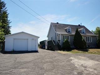 Maison à vendre à Saint-Vallier, Chaudière-Appalaches, 397, Montée de la Station, 26340647 - Centris.ca