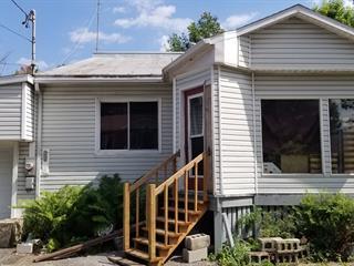 House for sale in Rawdon, Lanaudière, 3321, Rue  Hugh-Greene, 25764849 - Centris.ca