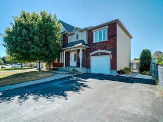 Maison à vendre à Gatineau (Aylmer), Outaouais, 18, Rue de Sancerre, 21129225 - Centris.ca