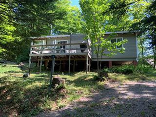 Maison à vendre à Gore, Laurentides, 5, Chemin  Horseshoe, 9928549 - Centris.ca