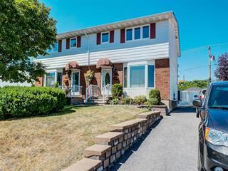 House for sale in Gatineau (Gatineau), Outaouais, 18, Rue de Troyes, 22113524 - Centris.ca