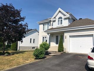 Maison à vendre à Varennes, Montérégie, 208, Rue  Ludger-Duvernay, 27433248 - Centris.ca