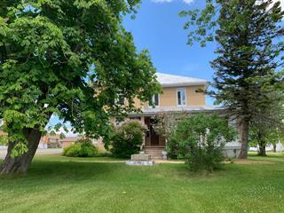 Income properties for sale in Saint-Siméon (Gaspésie/Îles-de-la-Madeleine), Gaspésie/Îles-de-la-Madeleine, 115Z, boulevard  Perron Ouest, 26906114 - Centris.ca