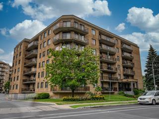 Condo à vendre à Montréal (Anjou), Montréal (Île), 6900, boulevard des Roseraies, app. 404, 13492302 - Centris.ca