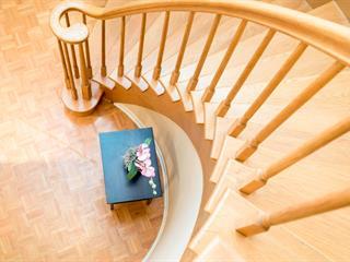 Maison à louer à Brossard, Montérégie, 715, Rue  Ravel, 27874618 - Centris.ca