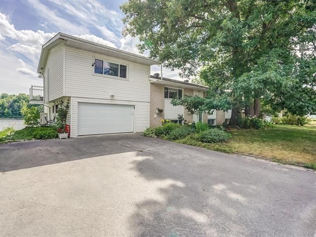 Maison à vendre à Gatineau (Gatineau), Outaouais, 28, Rue  Cartier, 28371584 - Centris.ca