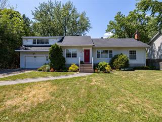 House for sale in Pointe-Claire, Montréal (Island), 55, Avenue  Circle, 10064952 - Centris.ca
