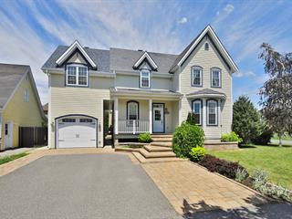 House for sale in Chambly, Montérégie, 3044, boulevard  Anne-Le Seigneur, 13922896 - Centris.ca