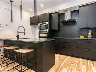 Maison à vendre à Montréal (Villeray/Saint-Michel/Parc-Extension), Montréal (Île), 7702, Avenue des Érables, 25378133 - Centris.ca