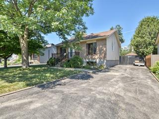 House for sale in Blainville, Laurentides, 41, Rue  Ozias-Leduc, 21680891 - Centris.ca