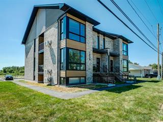 Triplex for sale in Gatineau (Gatineau), Outaouais, 1024, boulevard  Saint-René Est, 11085847 - Centris.ca