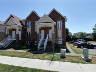 Condo à vendre à Gatineau (Aylmer), Outaouais, 303, boulevard d'Europe, 25993449 - Centris.ca