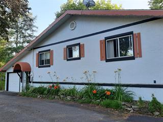 Maison à vendre à Piedmont, Laurentides, 760, Chemin  Bellevue, 24710237 - Centris.ca