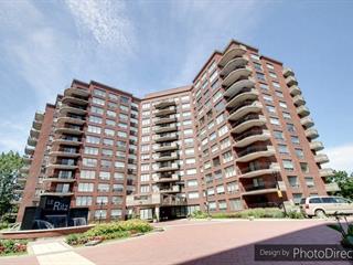 Condo à vendre à Côte-Saint-Luc, Montréal (Île), 5950, boulevard  Cavendish, app. 609, 13316848 - Centris.ca