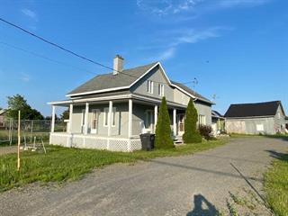 Maison à vendre à Les Hauteurs, Bas-Saint-Laurent, 175, 2e-et-3e Rang Est, 19348563 - Centris.ca