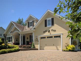 House for sale in Magog, Estrie, 319, Rue  Gosselin, 28527012 - Centris.ca
