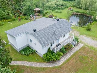 House for sale in Weedon, Estrie, 1984, Chemin  Lavertu, 28981202 - Centris.ca