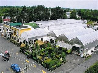Commercial building for sale in Drummondville, Centre-du-Québec, 2568, boulevard  Mercure, 16962586 - Centris.ca