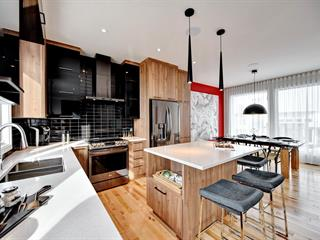 Condominium house for sale in Mirabel, Laurentides, 18135, Rue de Brissac, 10241512 - Centris.ca