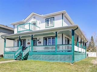 Duplex à vendre à Gatineau (Gatineau), Outaouais, 579, Rue  Jacques-Cartier, 26879977 - Centris.ca