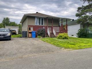 House for sale in Pointe-Calumet, Laurentides, 386, 14e Avenue, 24800086 - Centris.ca