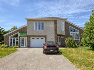 Maison à vendre à Repentigny (Repentigny), Lanaudière, 1135, boulevard  Iberville, 23554183 - Centris.ca
