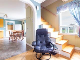 Maison à vendre à Saint-Prosper, Chaudière-Appalaches, 1481, 25e Avenue, 12545311 - Centris.ca
